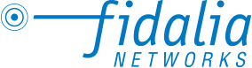 Fidalia Logo